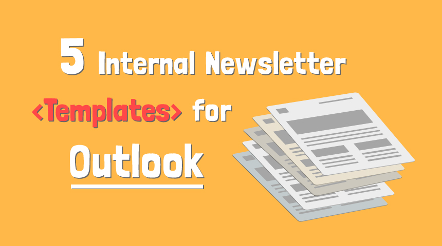 5-new-newsletter-templates-hero