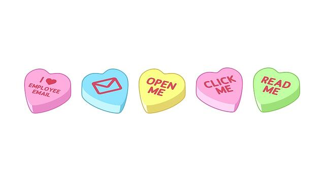 Make Employees Fall in Love With Your Internal Newsletter
